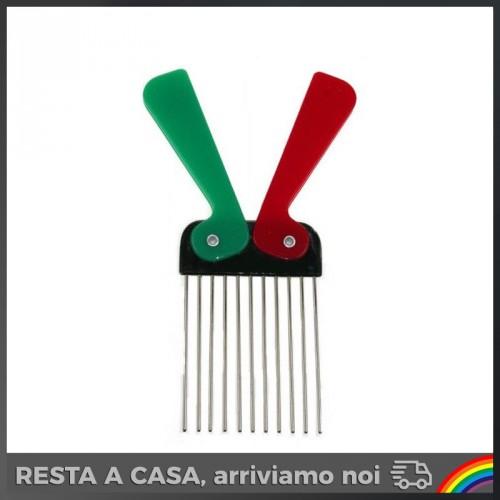 denman-afro-comb-pettine-per-capelli-afro-pieghevole