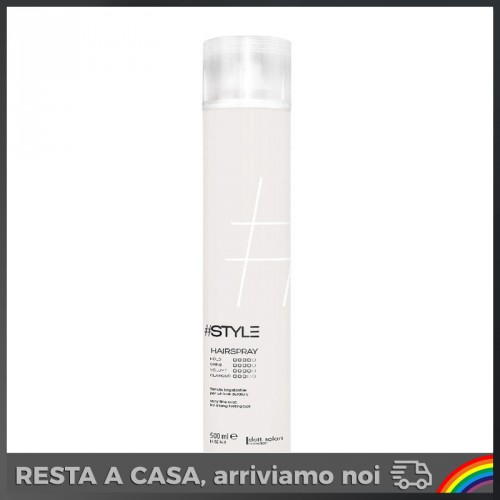dott-solari-lacca-spray-per-capelli-500ml