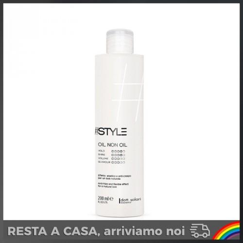 dott-solari-oil-non-oil-style-prodotti-capelli-protettivo