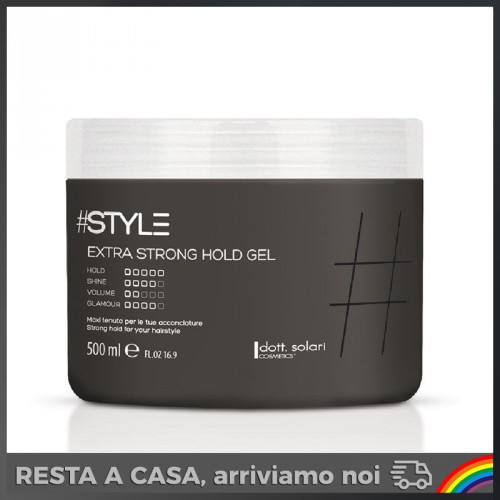 dott-style-extra-strong-hold-gel-per-capelli