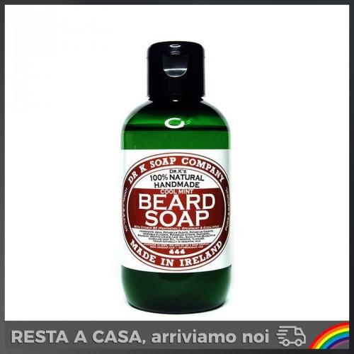 dr-k-soap-beard-sapone-barba-cool-mint
