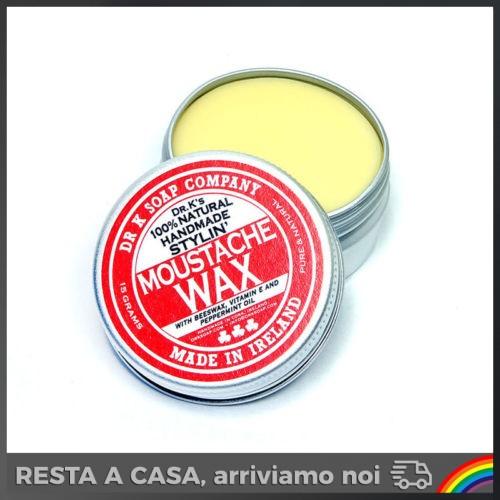 dr-k-soap-moustache-wax-cera-baffi-nuova-drk