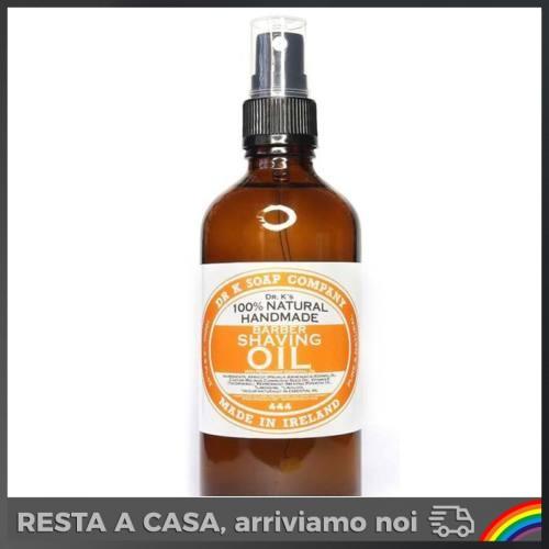 dr-k-soap-shaving-oil-olio-da-rasatura-barber-100ml
