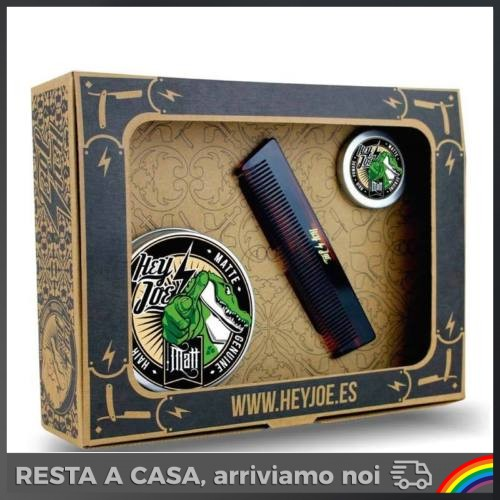 hey-joe-pomade-kit-matte-cera-set-idea-regalo-capelli-barber