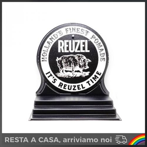 Reuzel - Display Espositore