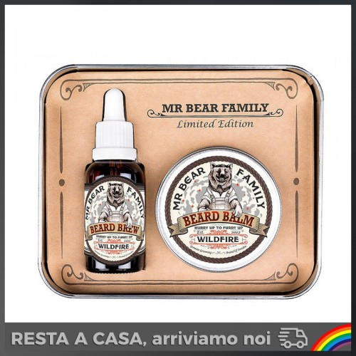 mr-bear-family-limited-edition-wildfire-set-barba