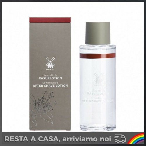 muhle-after-shave-lotion-sandalwood-lozione-dopobarba