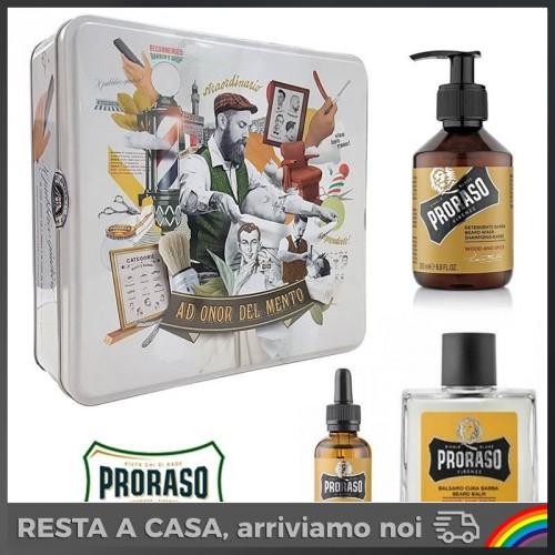 proraso-beard-kit-set-regalo-scatola-wood-and-spice