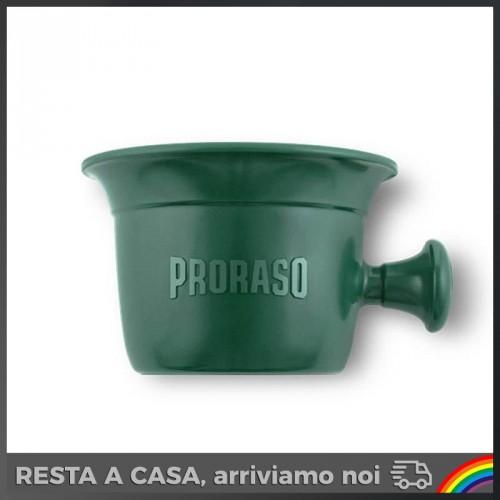 proraso-ciotola-barba-rasatura-sapone-shaving-cup-bowl