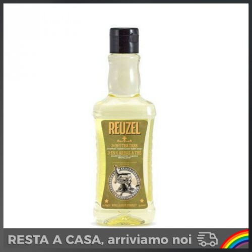 reuzel-3in1-350ml-shampoo-condirioner-body