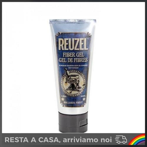 reuzel-fiber-gel-100ml