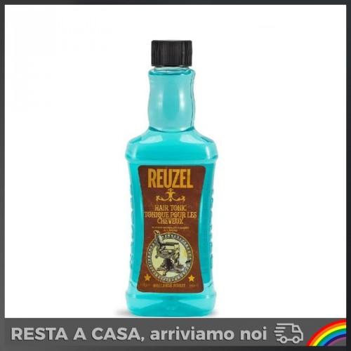 reuzel-hair-tonic-tonico-per-capelli-350ml