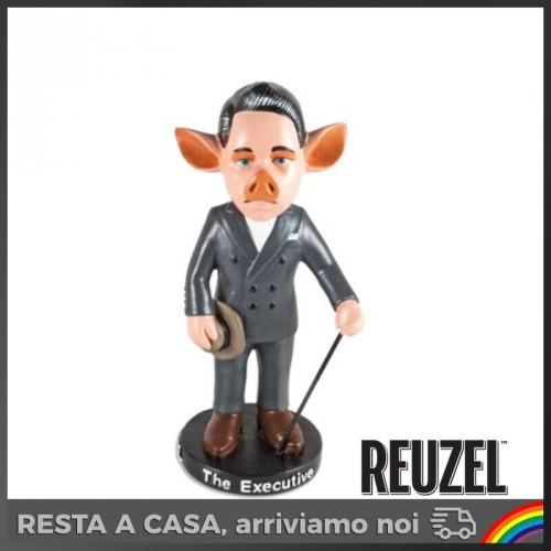 reuzel-statuetta-executive-barbiere