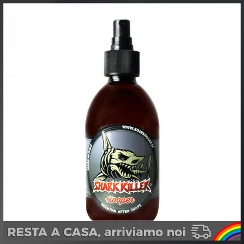 shark-killer-hooper-tonico-dopobarba-300ml