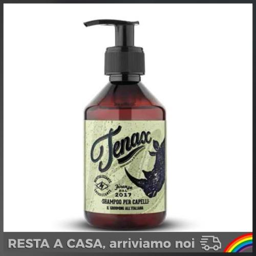 tenax-pomade-shampoo-per-capelli-revitalizzante-energizzante