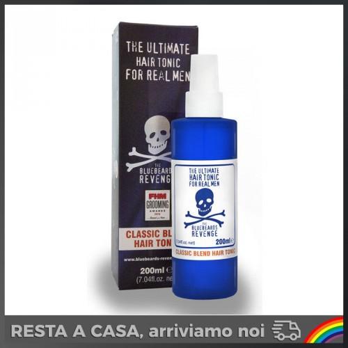 the-bluebeard-revenge-hair-tonico-per-capelli-classic