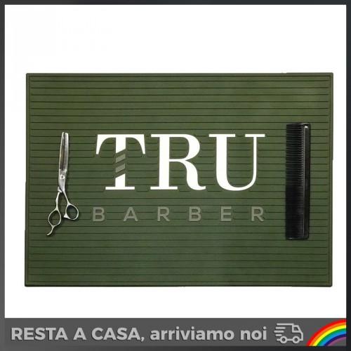 trubarber-camo-green-tappetino-per-barbiere-verde