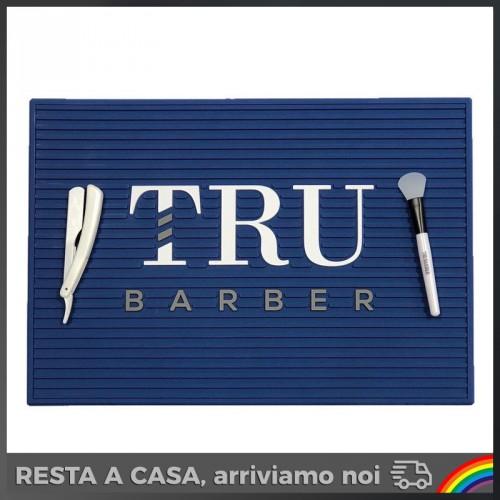 trubarber-tappetino-blu-barber-station-mat-attrezzi