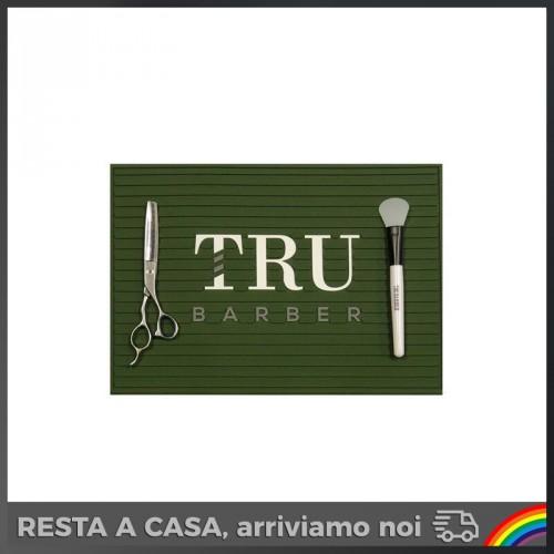 trubarber-tappetino-small-piccolo-barbiere-green-verde