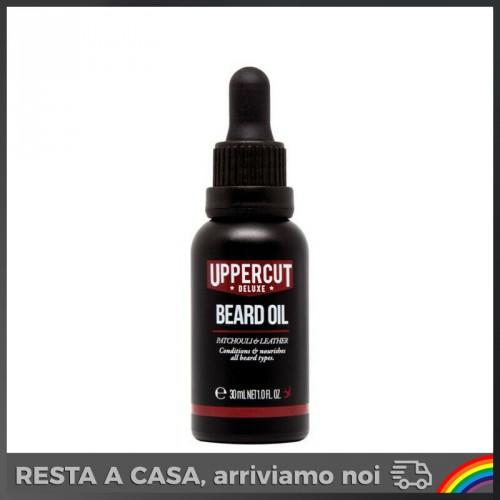 uppercut-deluxe-beard-oil-olio-da-barba