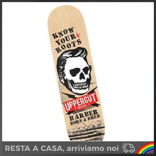 uppercut-deluxe-tavola-da-skate-board-deck