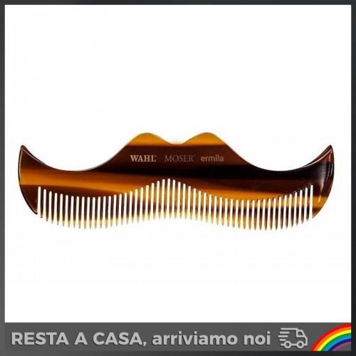 wahl-pettine-baffo-moustache-comb-pettini