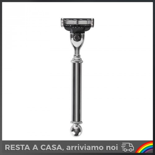 wahl-professional-rasoio-mach3-razor