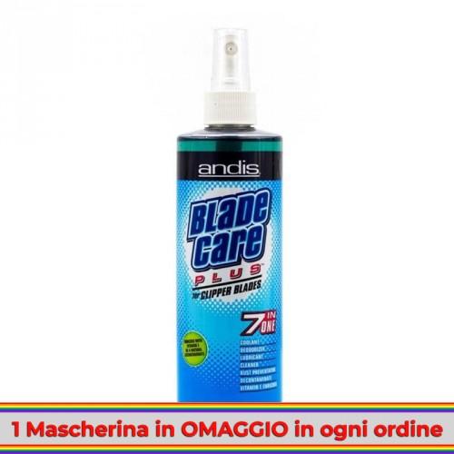 Andis-Blade-Care-Plus-Olio-per-Tagliacapelli-473ml