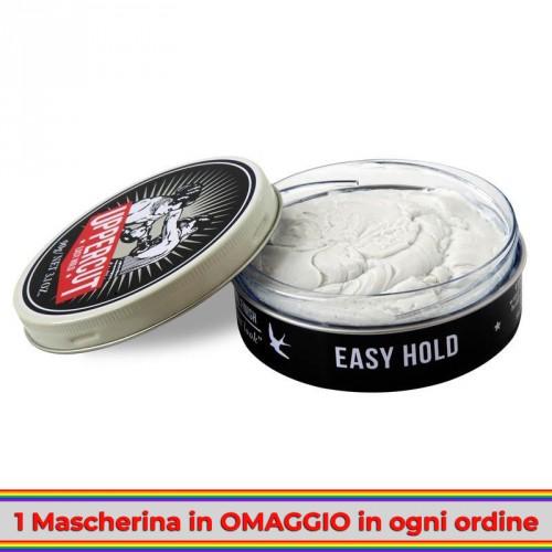 Easy-Hold-Uppercut-deluxe-new-nuova-cera-per-capelli