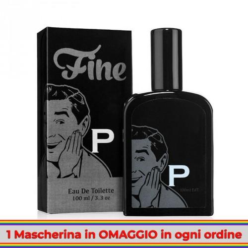 Fine-Accoutrements-Eau-De-Toilette-Platinum-100ml