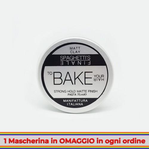Spaghetti-s-finale-bake-matt-clay-strong-hold-cera-capelli