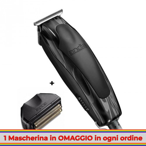 andis-tagliacapelli-superliner-+