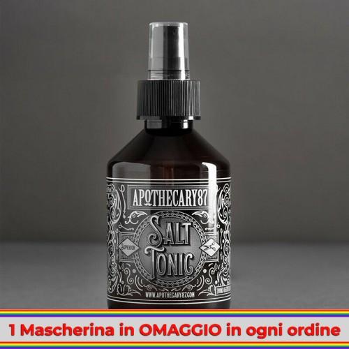 apothecary-87-spray-al-sale-marino-per-capelli-sea-salt-tonic