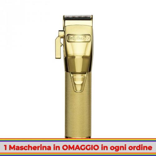 babyliss-pro-tagliacapelli-cordless-oro-gold-fx8700ge