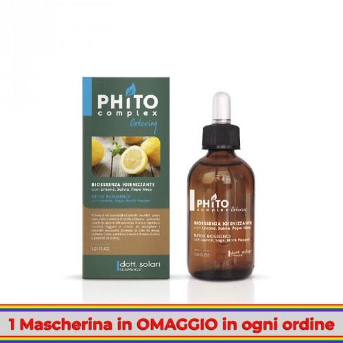 bioessenza-capelli-igienizzante-detox-phitocomplex