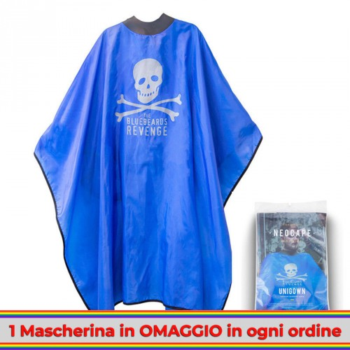 bluebeards-mantella-da-taglio-neocape-barbiere