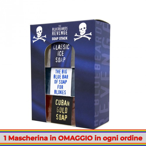 bluebeards-revenge-kit-set-sapone-saponetta-bagno