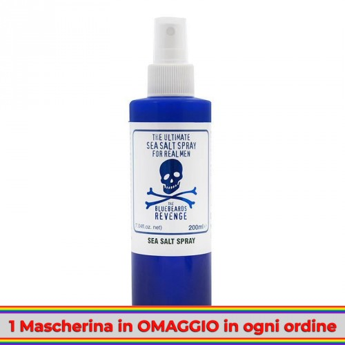 bluebeards-revenge-spray-sale-marino-per-capelli