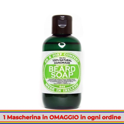 dr-k-soap-beard-sapone-barba-woodland