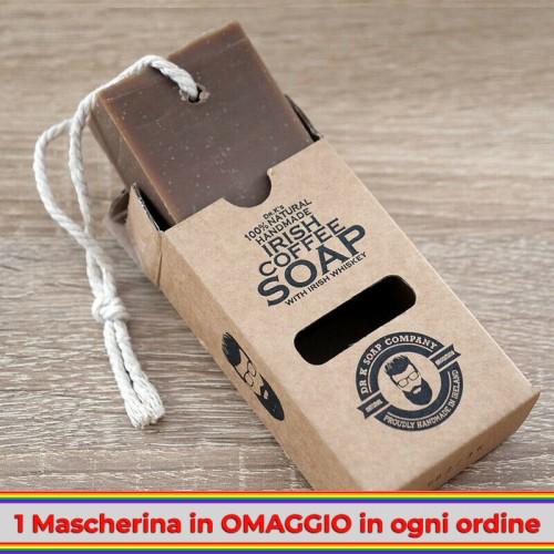 dr-k-soap-irish-coffee-soap-sapone-mani-uomo