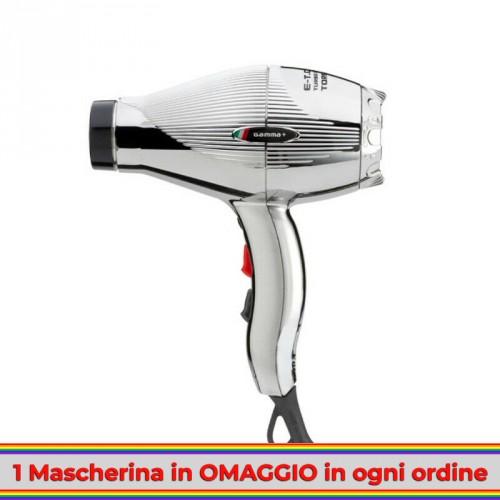 gamma-piu-Asciugacapelli-professionali-etc-light-premium-silver