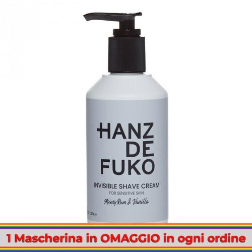 hanz-de-fuko-crema-da-rasatura-shave-cream