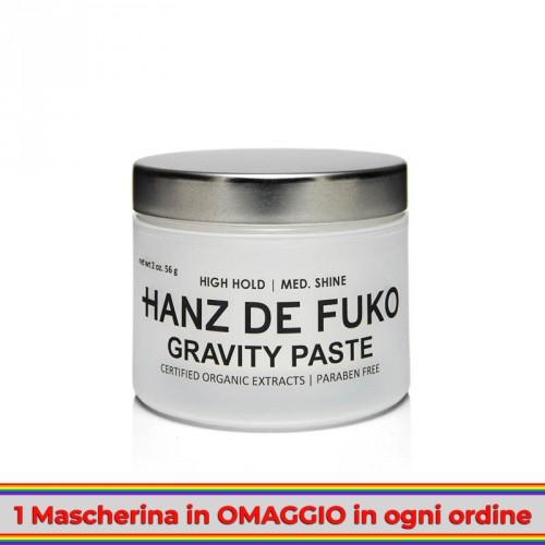 hanz-de-fuko-gravity-paste-cera-per-capelli