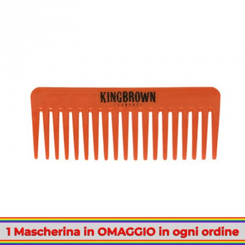 king-brown-pomade-pettine-per-capelli-texture-orange