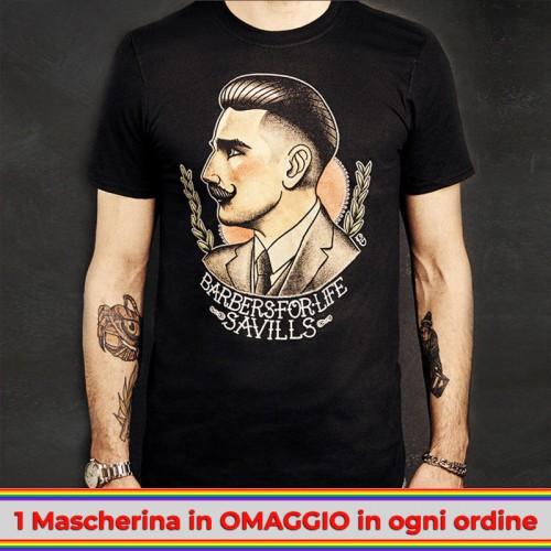 maglia-barber-maglietta-t-shirt-savills-copacetic-life