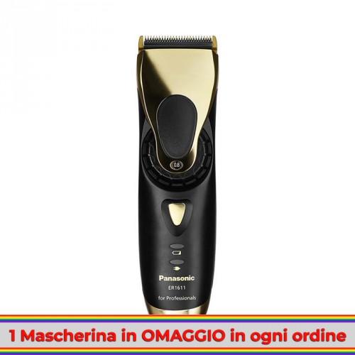 panasonic-1611-gold-edition-versione-oro