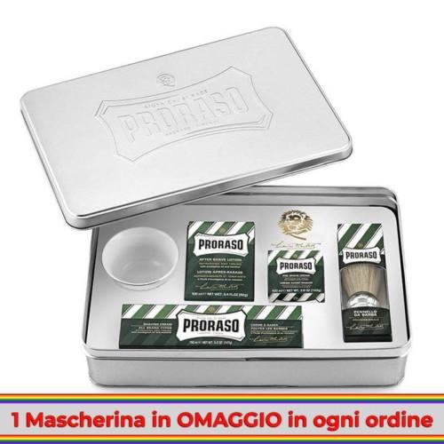 proraso-classic-shaving-set-metal-kit-vintage-idea-regalo
