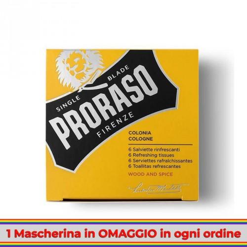 proraso-salviette-rinfrescanti-colonia-wood-and-spice