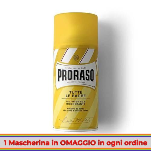proraso-schiuma-da-barba-nutriente-linea-gialla-vendita-youbarber-4