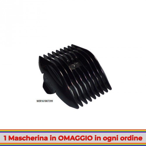 riazlo-panasonic-pettine-1611-gp80-WER1610K7399